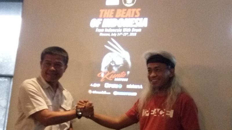 https: img-k.okeinfo.net content 2018 07 11 33 1920880 the-beats-of-indonesia-from-indonesia-with-drum-bakal-tampilkan-aksi-kunto-hartono-di-moskow-57F4ETOhEV.jpg