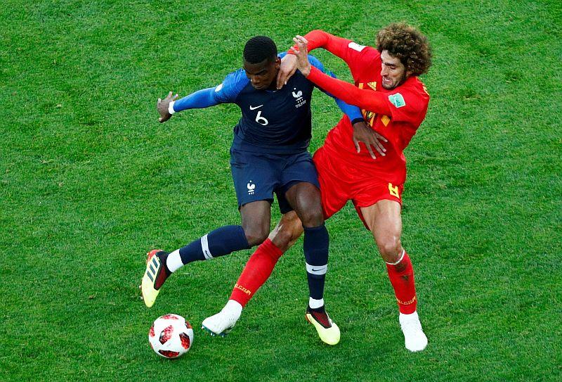 https: img-k.okeinfo.net content 2018 07 11 350 1920948 aksi-pogba-di-semifinal-piala-dunia-2018-bikin-mourinho-terkesan-54qVxD59SL.jpg