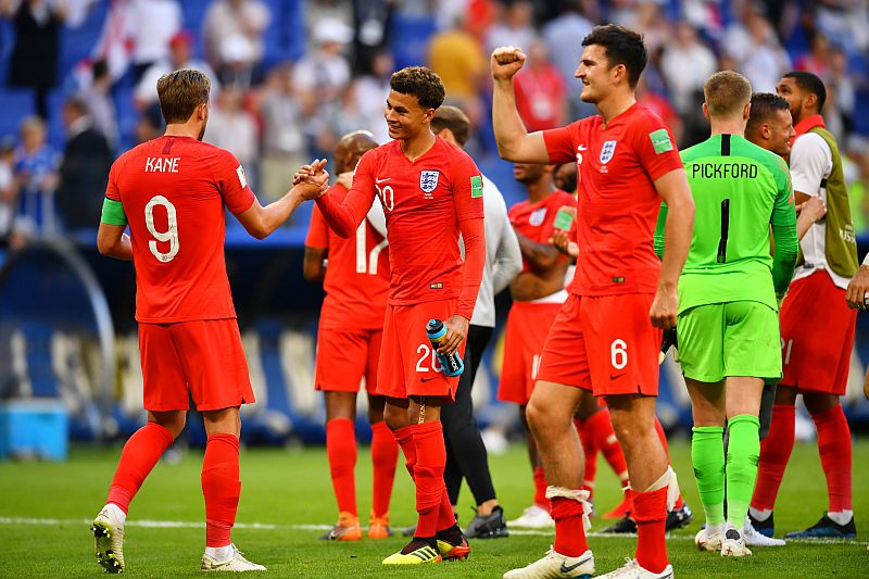 https: img-k.okeinfo.net content 2018 07 11 350 1921114 legenda-sepakbola-inggris-pede-the-three-lions-juara-piala-dunia-2018-023FDsbfZC.jpg
