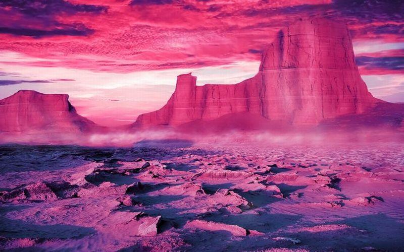 https: img-k.okeinfo.net content 2018 07 11 406 1920742 bukan-hitam-warna-paling-tua-di-bumi-ternyata-warna-pink-px1dUSLBcb.jpg