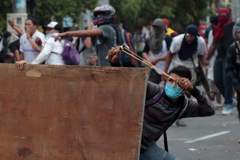 https: img-k.okeinfo.net content 2018 07 12 18 1921246 korban-tewas-demonstrasi-anti-pemerintah-di-nikaragua-jadi-264-orang-kMorZbZEGW.jpg