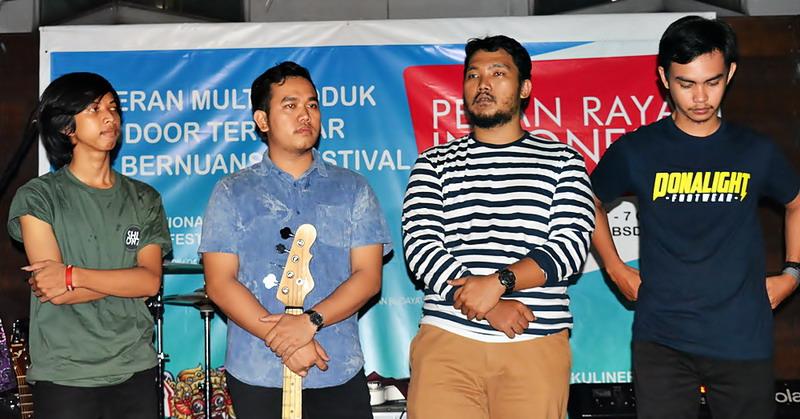https: img-k.okeinfo.net content 2018 07 12 205 1921407 bersiap-pekan-raya-indonesia-bakal-hadirkan-internasional-indie-music-festival-wCB5UQJbMu.jpg