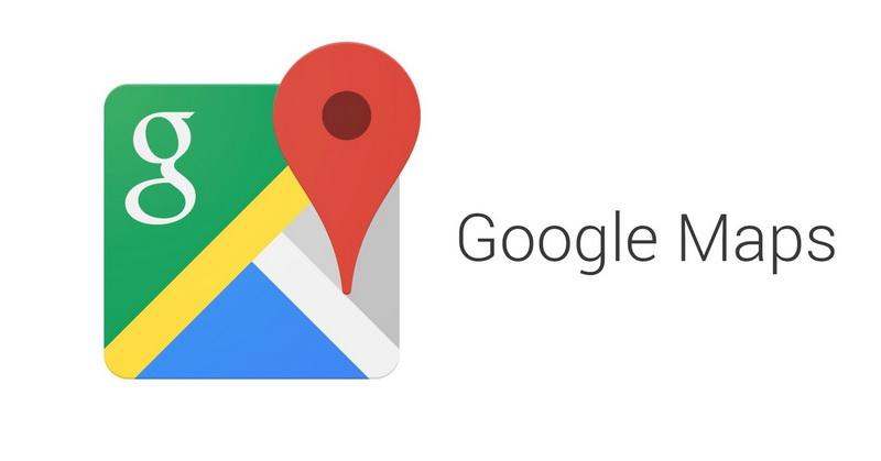 https: img-k.okeinfo.net content 2018 07 12 207 1921617 ini-cara-pakai-fitur-ganjil-genap-di-google-maps-kS9wqUsSbG.jpg