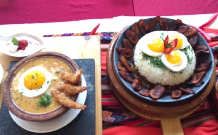 https: img-k.okeinfo.net content 2018 07 12 298 1921544 mencicipi-kuliner-khas-peru-di-indonesia-yang-rasa-otentiknya-menggoda-selera-RgcEZcd8IP.JPG