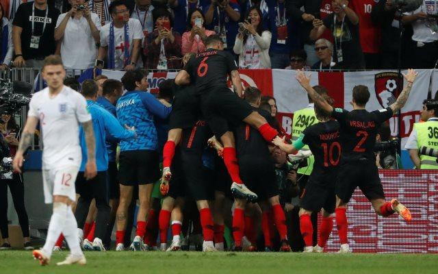 https: img-k.okeinfo.net content 2018 07 12 350 1921180 bungkam-inggris-kroasia-melaju-ke-final-piala-dunia-2018-vNzsKzDW2V.jpg