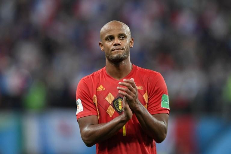 https: img-k.okeinfo.net content 2018 07 12 350 1921181 kompany-kami-telah-melakukan-sesuatu-yang-baik-untuk-masa-depan-sepakbola-belgia-EZuKCECQBt.jpg