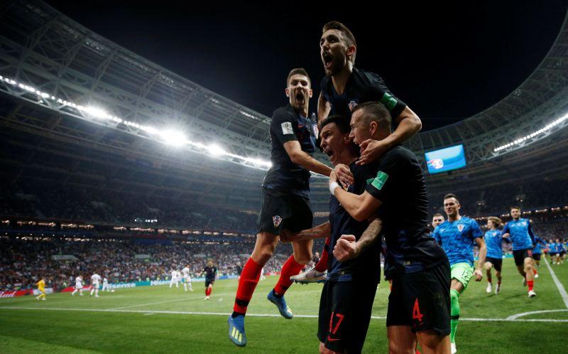 https: img-k.okeinfo.net content 2018 07 12 350 1921324 pelatih-kroasia-enggan-pikirkan-final-piala-dunia-2018-saat-ini-ToUgpEZXUl.jpg