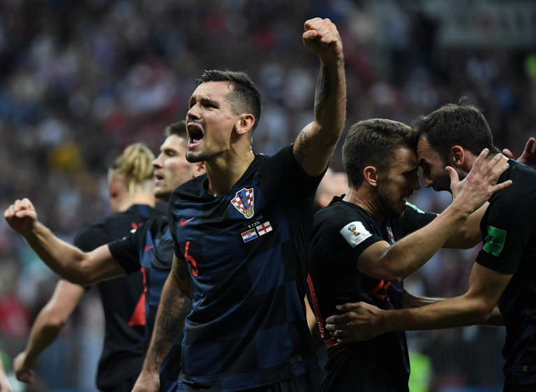 https: img-k.okeinfo.net content 2018 07 12 350 1921571 rahasia-kroasia-mampu-tampil-ke-final-piala-dunia-meski-minim-populasi-CwmcEgsY82.jpg