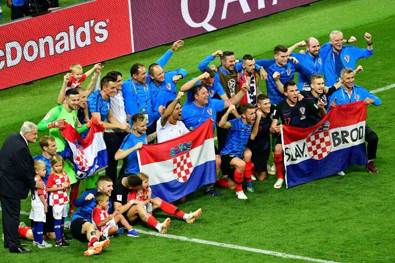https: img-k.okeinfo.net content 2018 07 12 350 1921648 kroasia-tak-takut-jumpa-prancis-di-final-piala-dunia-2018-DDwIPSROTN.jpg