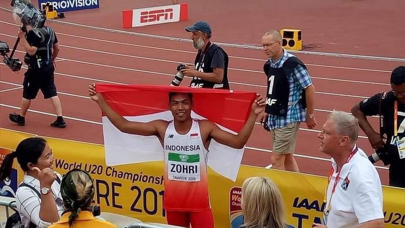 https: img-k.okeinfo.net content 2018 07 12 43 1921286 pelari-indonesia-raih-emas-di-kejuaraan-dunia-atletik-u-20-tMZPsO09io.jpg