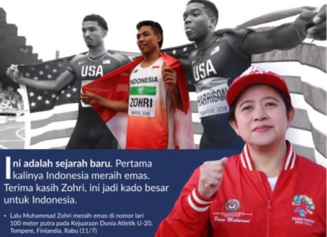 https: img-k.okeinfo.net content 2018 07 12 43 1921356 catatkan-sejarah-baru-menko-pmk-apresiasi-prestasi-zohri-di-kejuaraan-dunia-atletik-qdy264iTSn.JPG