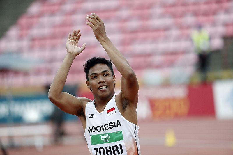 https: img-k.okeinfo.net content 2018 07 12 43 1921669 menangi-medali-emas-lari-100-meter-kejuaraan-dunia-u-20-lalu-muhammad-zohri-ini-luar-biasa-Z7DmiXvrXC.jpg