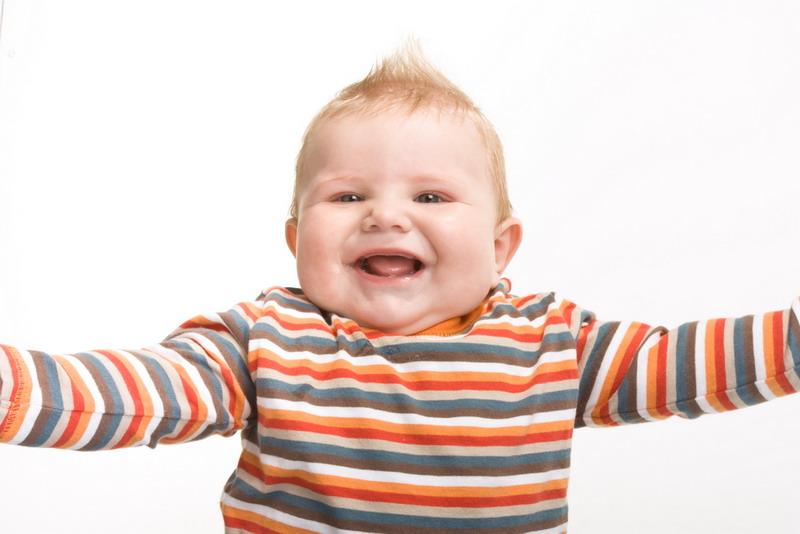 https: img-k.okeinfo.net content 2018 07 12 481 1921504 kenapa-bayi-baru-lahir-lebih-sering-tidur-dan-normalkah-kondisi-itu-CTqv89Zwsk.jpg
