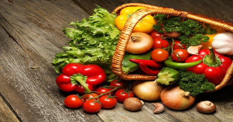 https: img-k.okeinfo.net content 2018 07 12 481 1921505 tidak-mudah-begini-tahapan-menjadi-vegetarian-H0oMW7lZYH.jpg
