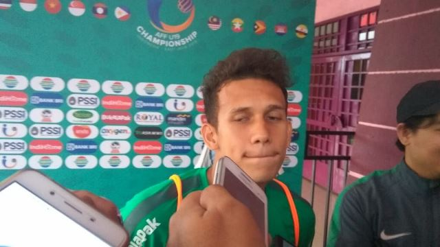 https: img-k.okeinfo.net content 2018 07 12 51 1921206 egy-maulana-akui-tak-lepas-lihat-pertandingan-timnas-indonesia-u-19-RsnLfIfmpp.jpg