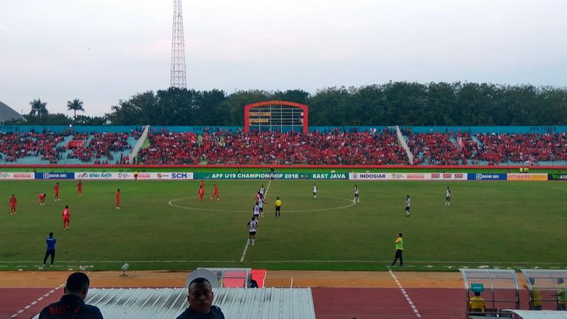 https: img-k.okeinfo.net content 2018 07 12 51 1921573 penyebab-thailand-dikalahkan-myanmar-di-semifinal-piala-aff-u-19-2018-4GHWhpaFbq.jpg