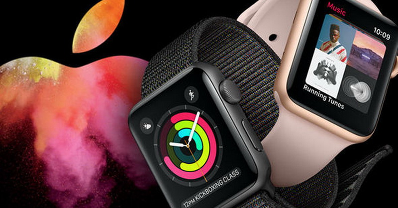 https: img-k.okeinfo.net content 2018 07 12 57 1921530 apple-watch-series-4-tampilkan-layar-lebih-besar-2tnfmkMBAI.jpg