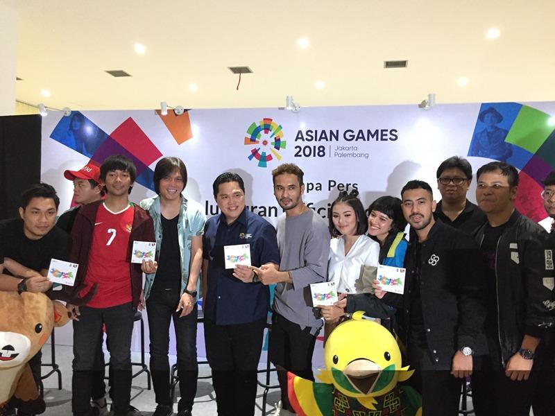 https: img-k.okeinfo.net content 2018 07 13 205 1922043 panita-resmi-rilis-official-album-asian-games-2018-ada-slank-hingga-armada-MibQt5zhGX.jpeg