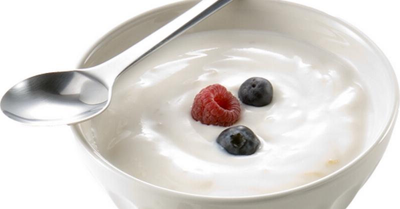 https: img-k.okeinfo.net content 2018 07 13 298 1921954 punya-susu-basi-jangan-dibuang-paling-enak-bikin-jadi-yogurt-3ZF0N1h9sb.png