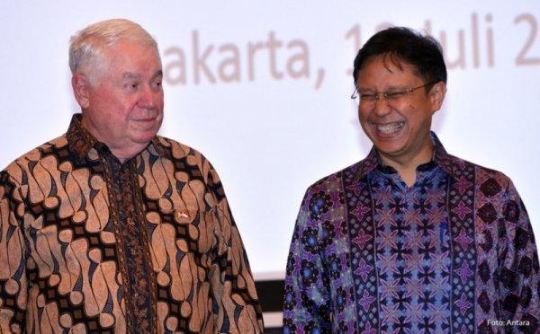 https: img-k.okeinfo.net content 2018 07 13 320 1921776 kisah-di-balik-kembalinya-freeport-ke-indonesia-ada-proses-lobi-selama-3-5-tahun-DJnlkp4wWl.jpg