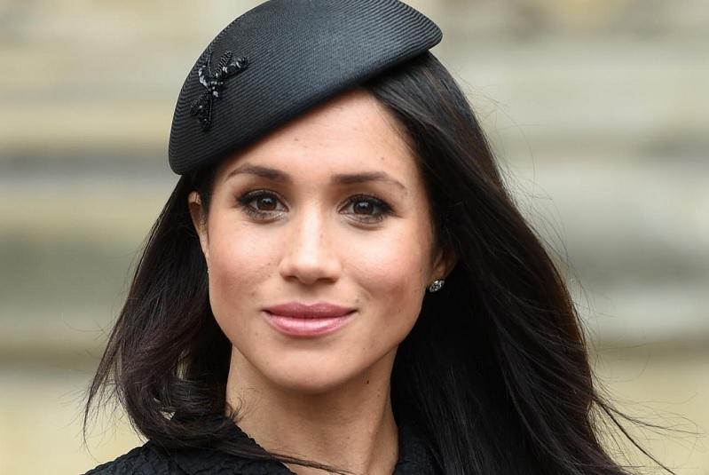 https: img-k.okeinfo.net content 2018 07 13 33 1921719 baru-beberapa-bulan-jadi-duchess-meghan-markle-sudah-kangen-dunia-akting-6TwPVrSCPw.jpg