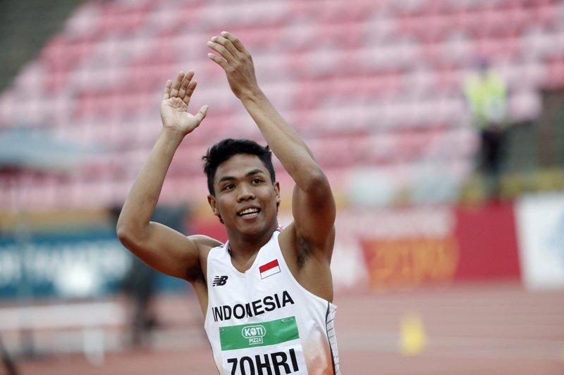 https: img-k.okeinfo.net content 2018 07 13 337 1921772 pdip-zohri-sprinter-dunia-bercitra-indonesia-FkDd5TOji7.jpg