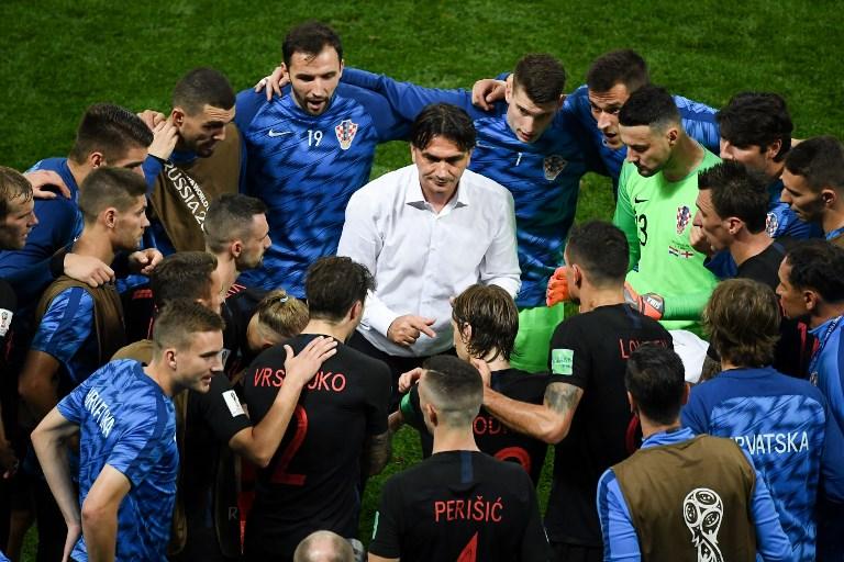 https: img-k.okeinfo.net content 2018 07 13 350 1921724 pelatih-kroasia-inggris-seharusnya-lebih-menghargai-kami-d4fvAI2TmQ.jpg