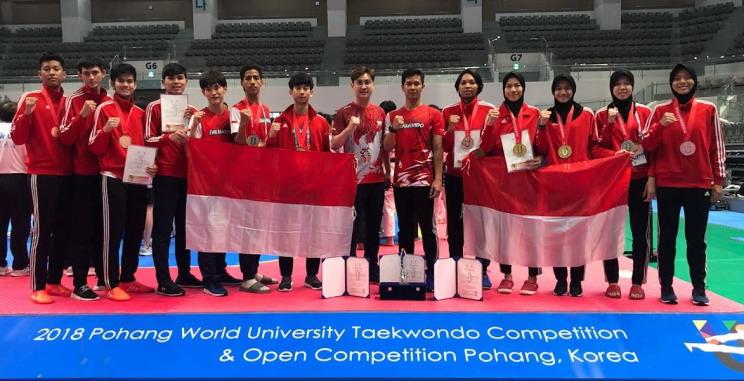 https: img-k.okeinfo.net content 2018 07 13 43 1921875 indonesia-bawa-pulang-10-medali-di-world-university-taekwondo-competition-2018-CL3BKNhH7x.jpg