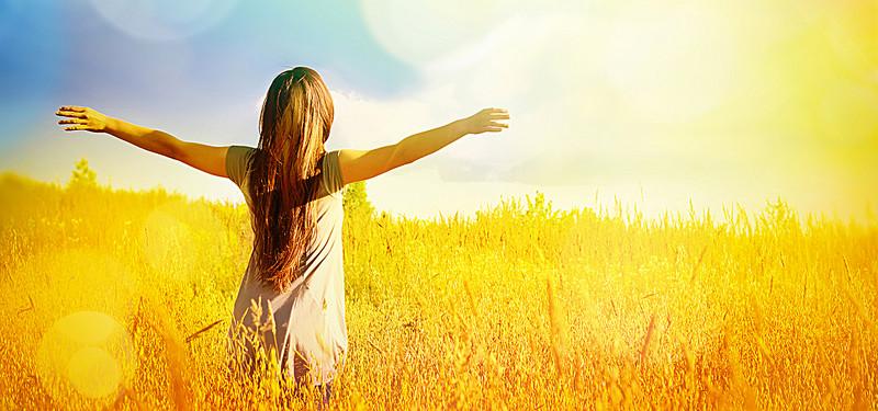 https: img-k.okeinfo.net content 2018 07 13 481 1921815 tidah-hanya-tulang-sehat-paparan-sinar-matahari-pagi-bisa-cegah-kanker-PMkuYDZYo2.jpg