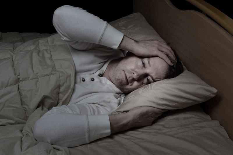 https: img-k.okeinfo.net content 2018 07 13 481 1921823 sering-berkeringat-saat-tidur-ini-lho-penjelasan-dokter-jQh0r0yAUG.jpg