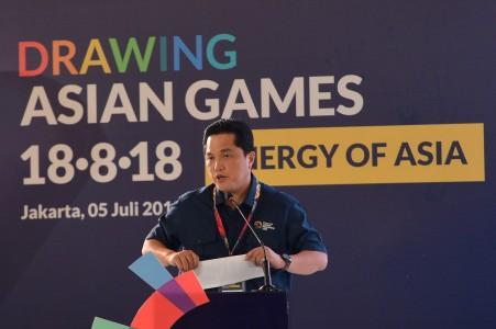 https: img-k.okeinfo.net content 2018 07 13 601 1921825 pawai-obor-akan-meriahkan-asian-games-2018-aYPamyY5Zu.jpg