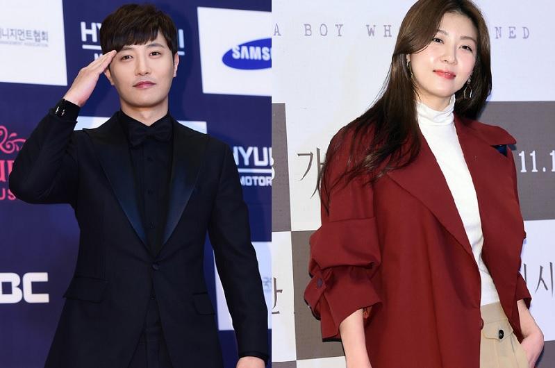 https: img-k.okeinfo.net content 2018 07 14 33 1922196 jin-goo-dan-ha-ji-won-akan-bintangi-drama-prometheus-senilai-rp383-m-gUWJKIm3uS.jpg