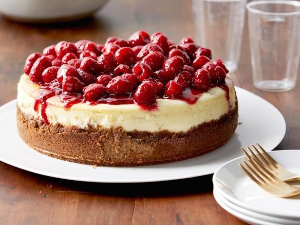 https: img-k.okeinfo.net content 2018 07 15 298 1922647 nobar-final-piala-dunia-2018-enaknya-sambil-ngemil-cheese-cake-ini-2-rekomendasi-resepnya-pnoWlqojcP.jpg