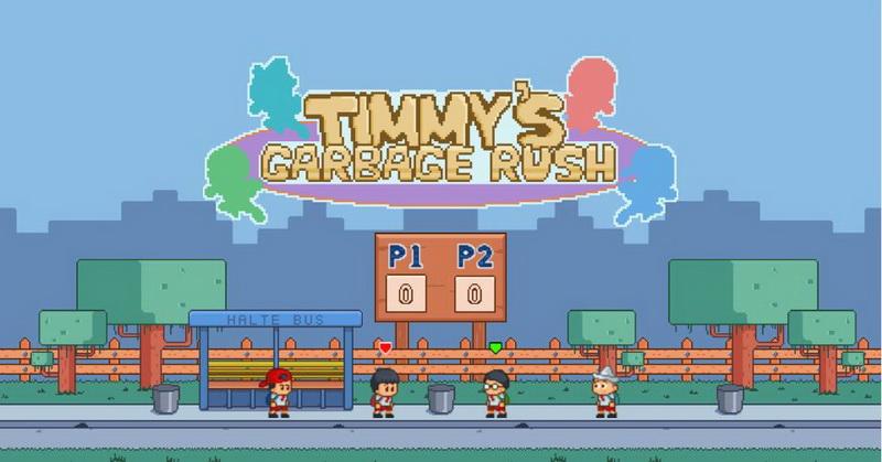 https: img-k.okeinfo.net content 2018 07 16 326 1922964 game-timmy-s-garbage-rush-ajari-anak-buang-sampah-pada-tempatnya-wkUBD4qRuN.jpg