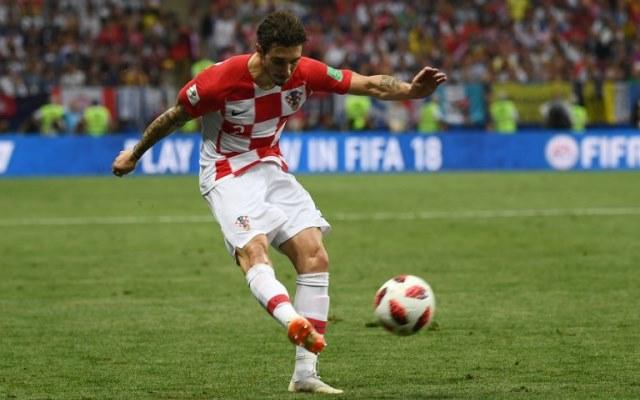 https: img-k.okeinfo.net content 2018 07 16 350 1922830 prestasi-kroasia-di-piala-dunia-2018-bakal-dikenang-sepanjang-masa-5MuubOKdgL.jpg