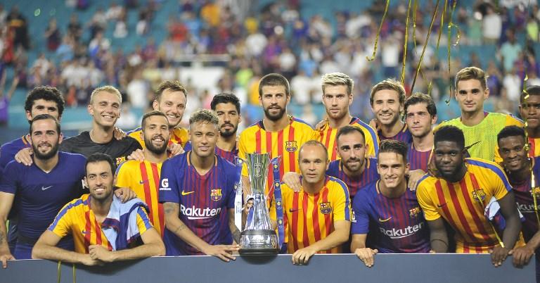 https: img-k.okeinfo.net content 2018 07 19 51 1924744 inews-tv-siarkan-semua-pertandingan-international-champions-cup-icc-2018-6PgQzvadi1.jpg