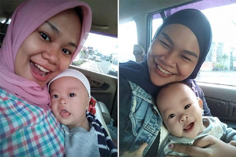 https: img-k.okeinfo.net content 2018 07 20 196 1925141 kisah-rismaya-fauziah-merawat-anaknya-yang-down-syndrome-usia-4-bulan-sudah-saya-ajak-selfie-sekarang-ganesh-doyan-senyum-jwNeh6cO20.jpg