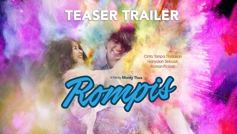 https: img-k.okeinfo.net content 2018 07 20 206 1925116 rilis-poster-dan-trailer-resmi-roman-picisan-siap-buat-penonton-baper-SpjAcpzGGC.jpg
