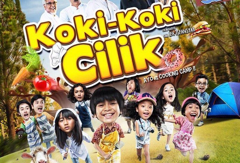 https: img-k.okeinfo.net content 2018 07 20 206 1925216 pemain-koki-koki-cilik-ajak-penonton-transfer-energi-di-acara-nonton-bareng-h5P8GhOfux.jpg