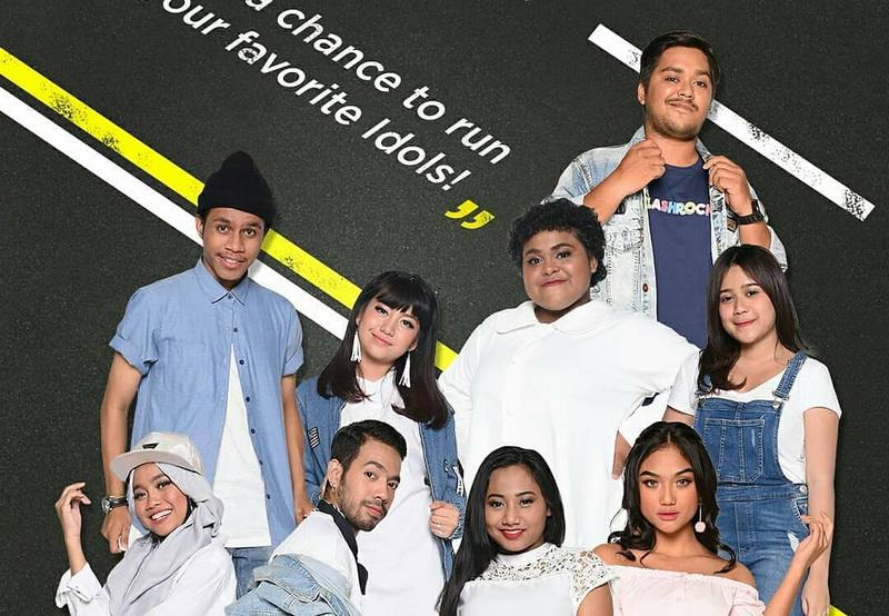 https: img-k.okeinfo.net content 2018 07 25 33 1927320 mari-berlari-bersama-9-finalis-indonesian-idol-di-run-with-idol-bopXTo0p7e.jpg
