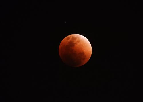 https: img-k.okeinfo.net content 2018 07 25 56 1927257 setelah-28-juli-gerhana-bulan-terlama-diprediksi-terjadi-82-tahun-lagi-l9vaYrxBvH.jpg
