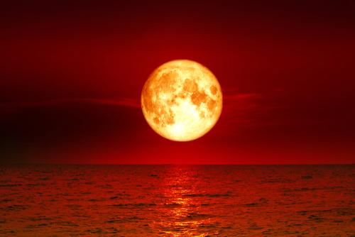 https: img-k.okeinfo.net content 2018 07 26 56 1927782 lapan-gerhana-bulan-total-bukan-penyebab-gelombang-tinggi-fai88EI3Oh.jpg