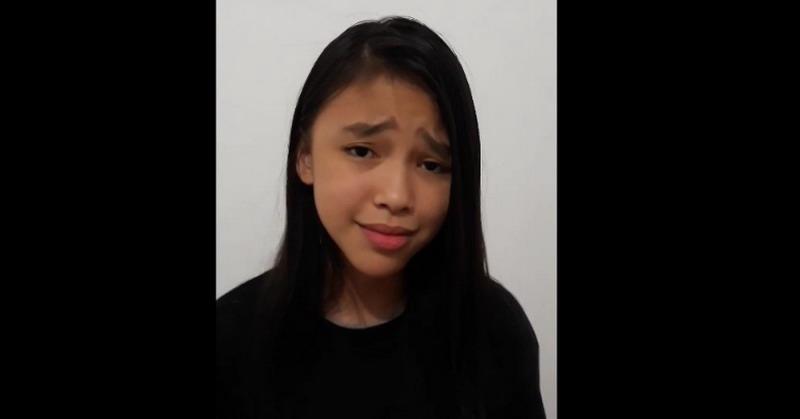 https: img-k.okeinfo.net content 2018 07 26 598 1927426 audisi-indonesian-idol-junior-lewat-metube-dua-gadis-ini-dapat-golden-ticket-DL6oDVEzUi.jpg