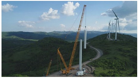 https: img-k.okeinfo.net content 2018 07 27 320 1928111 pilih-energi-terbarukan-atau-energi-murah-perusak-lingkungan-Ady96UvgXJ.png
