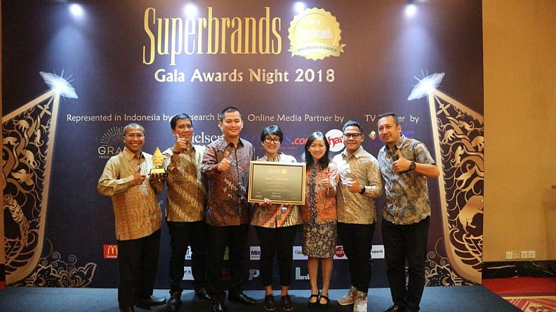 https: img-k.okeinfo.net content 2018 07 27 320 1928457 mnc-channels-raih-penghargaan-superbrands-indonesia-2018-cKojJpaIBe.jpg