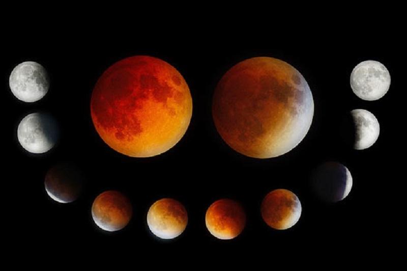 https: img-k.okeinfo.net content 2018 07 27 406 1928202 4-fenomena-alam-lain-yang-juga-terjadi-saat-gerhana-bulan-total-28-juli-2018-c1vRNQkJcD.jpg