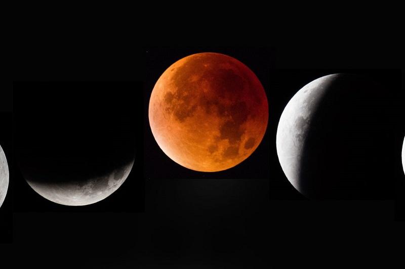 https: img-k.okeinfo.net content 2018 07 27 406 1928311 lokasi-dan-cara-tepat-melihat-gerhana-bulan-total-terlama-di-abad-21-eDbU0Fhq8F.jpg
