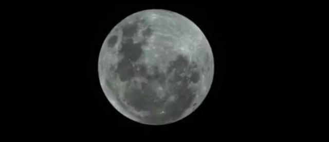 https: img-k.okeinfo.net content 2018 07 28 56 1928496 gerhana-bulan-total-bisa-disaksikan-live-steaming-di-youtube-AciXbT8SKM.jpg