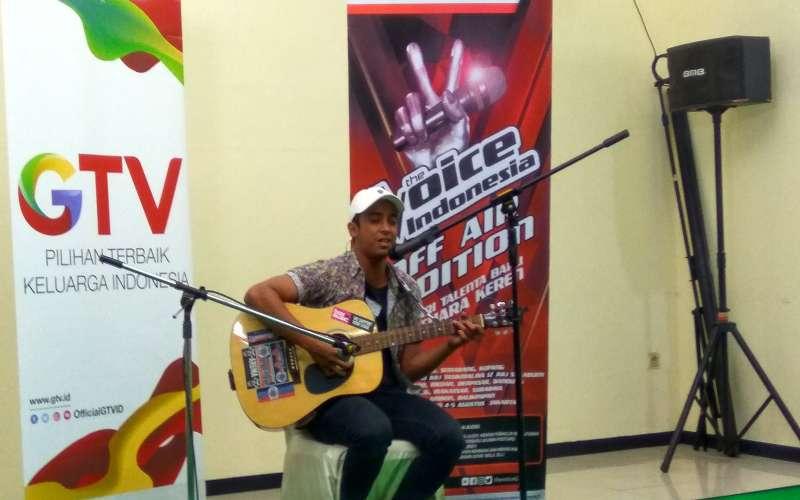 https: img-k.okeinfo.net content 2018 07 28 598 1928729 470-peserta-ikuti-audisi-the-voice-indonesia-2018-di-kota-malang-YQ2fGaFzdq.jpg