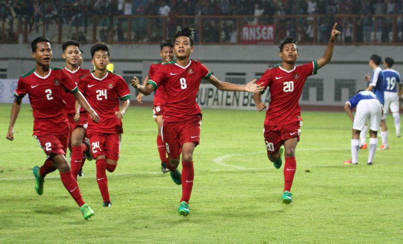 https: img-k.okeinfo.net content 2018 07 29 51 1928995 hasil-pertandingan-timnas-indonesia-u-16-vs-filipina-di-piala-aff-u-16-2018-ilbiRFEQyo.jpg
